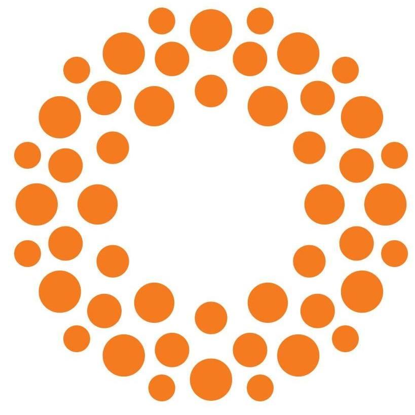 OEP logo