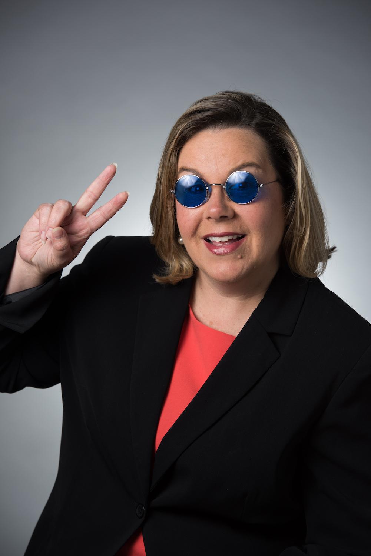 Lisa-Winkelbauer