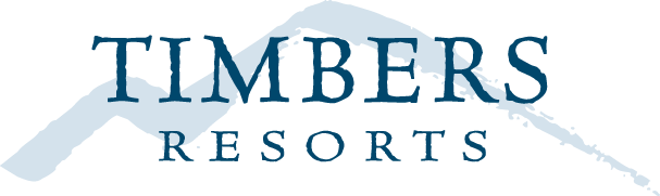 Timbers Resorts Blue