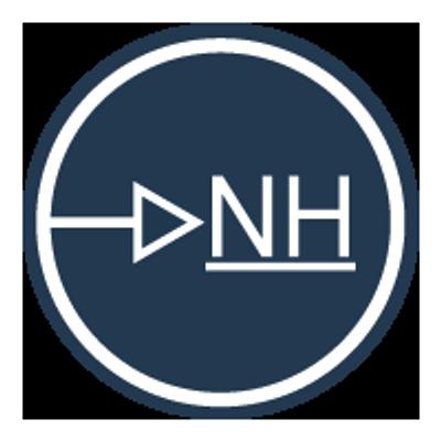 Next Horizon Logo