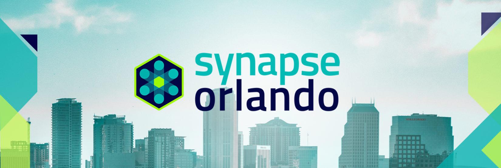 Synapse Orlando Web Header