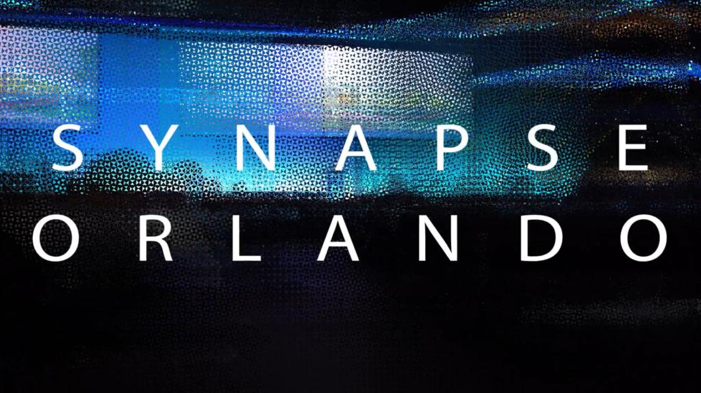 Synapse Orlando
