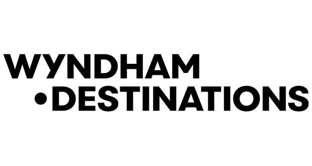 Wyndham_Destinations_Logo