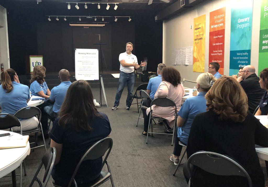 Leadership Orlando 2.0