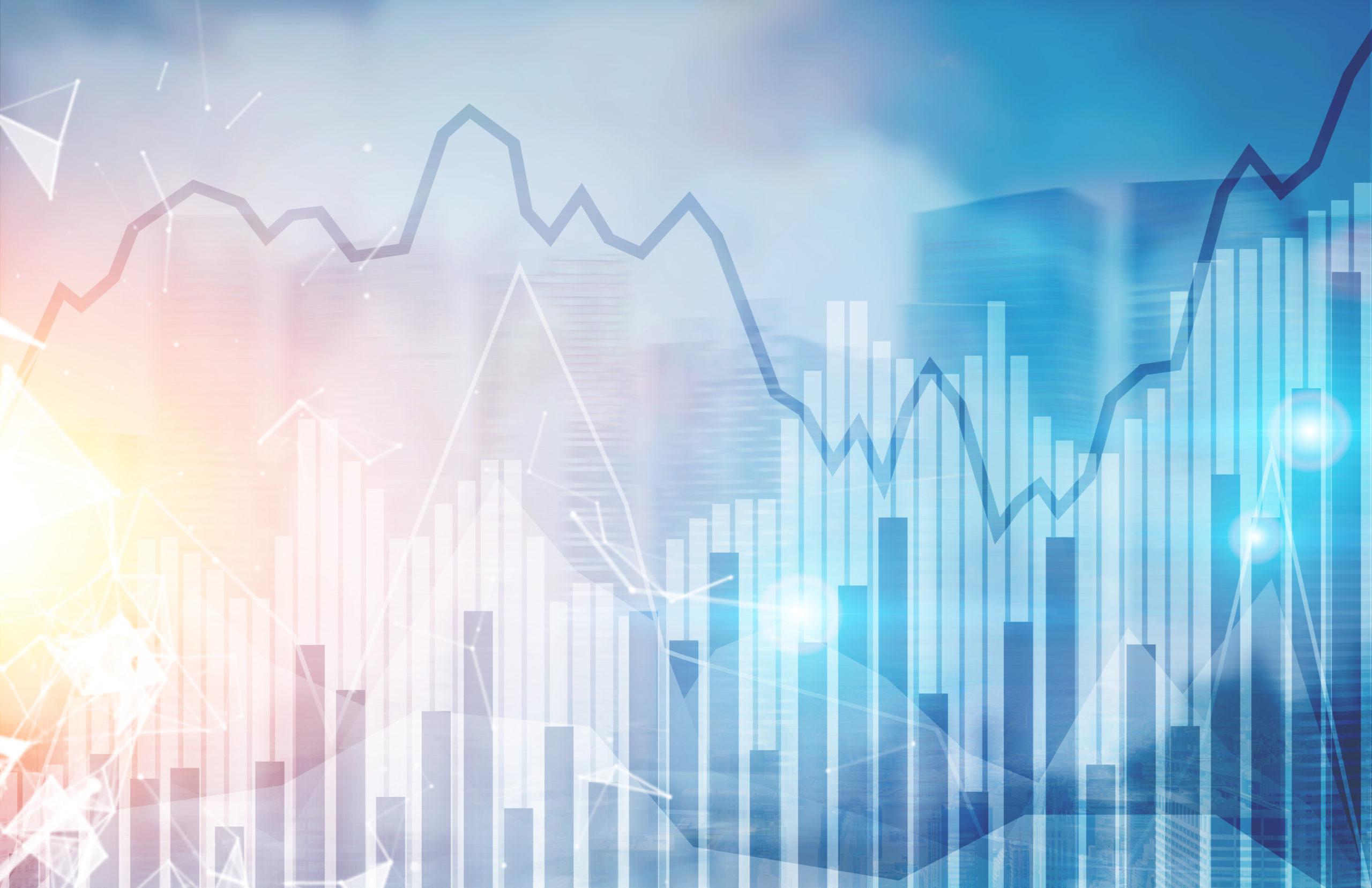 Orlando Economic Partnership Launches COVID-19 Business Impact Survey