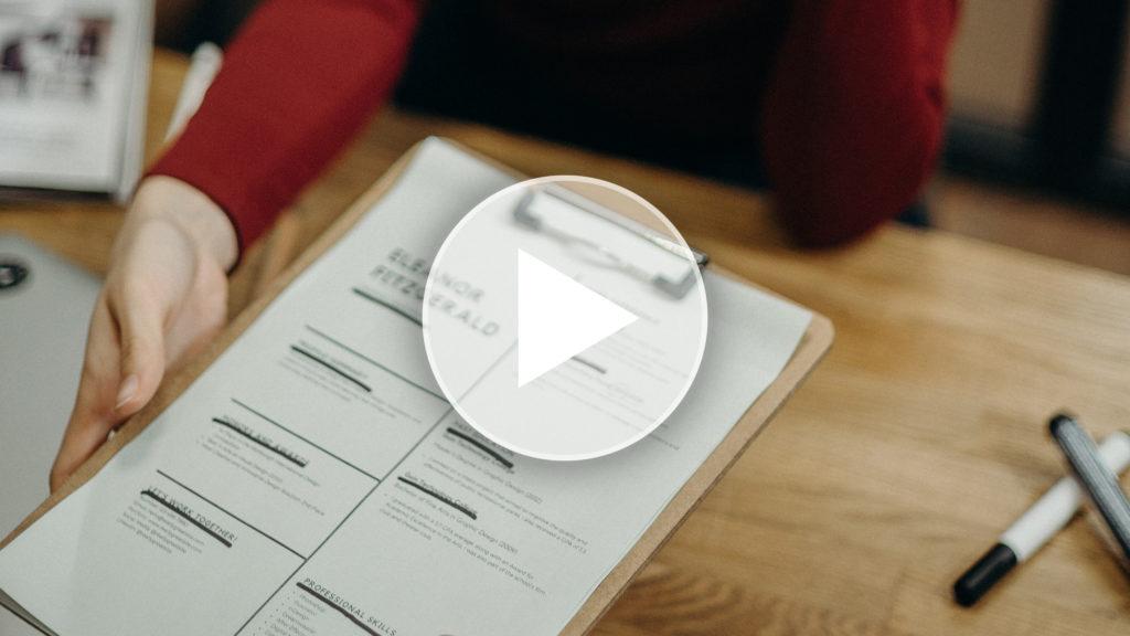DEO Reemployment Webinar Header