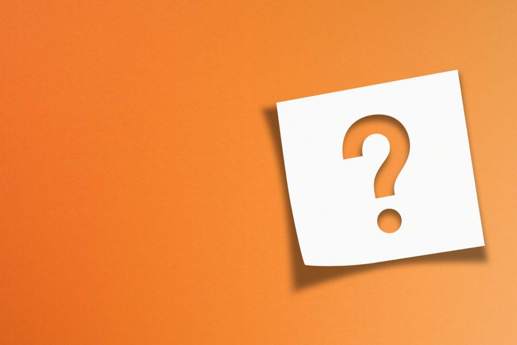 Florida Small Business Emergency Bridge Loan Program FAQs Header Image