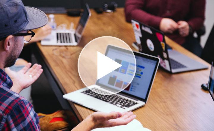 Webinar Header Raising Capital Replay