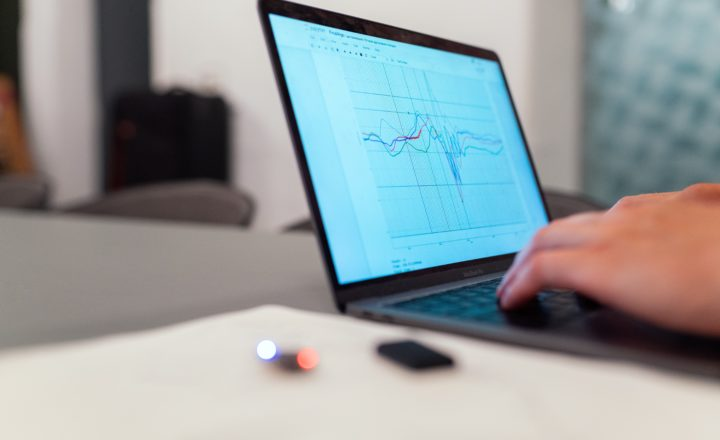 Indicators to Measure COVID-19 Economic: Week of June 1 Update Image
