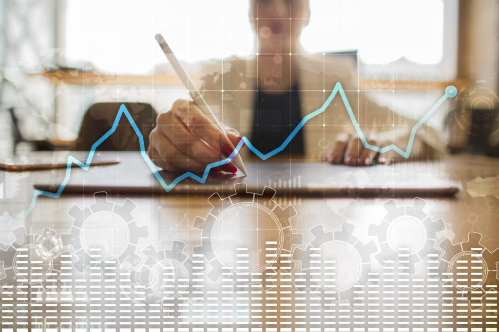 High Frequency Economic Indicators 073020