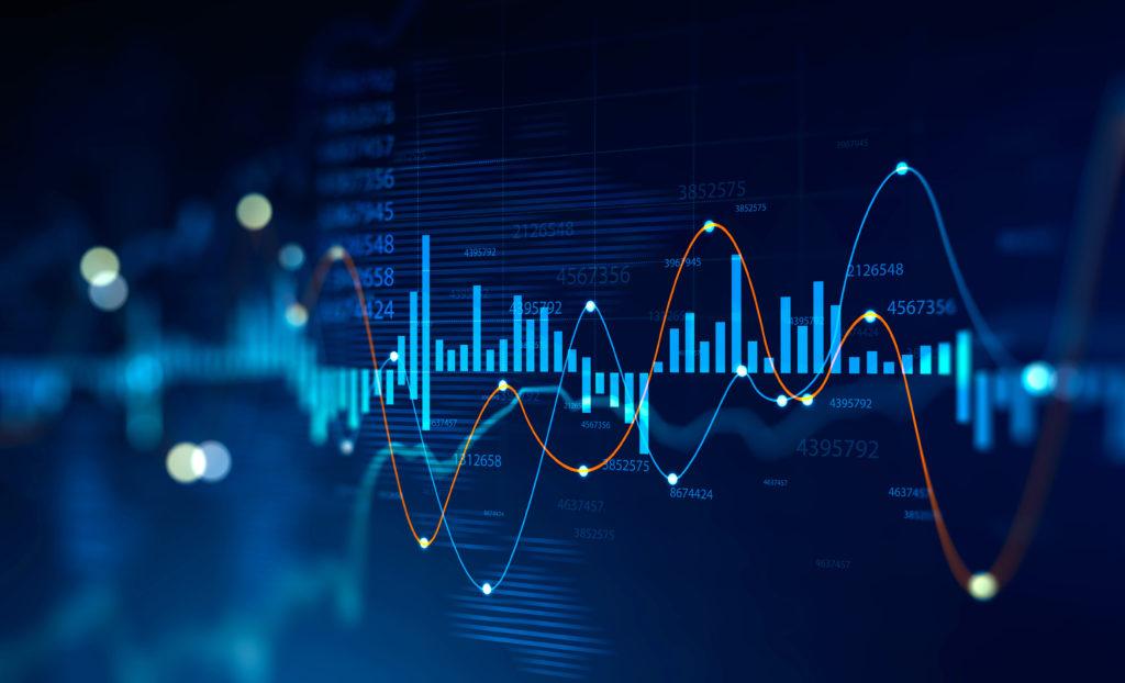 Q3 2020 Orlando Economic Update