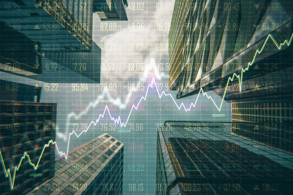 Orlando Economic Recovery Indicators Report