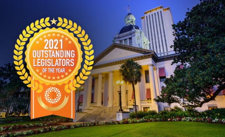Outstanding_Legislators_Feature